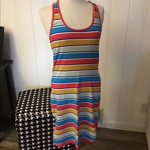 Gorgeous brand new, w/tags French Connection dress
